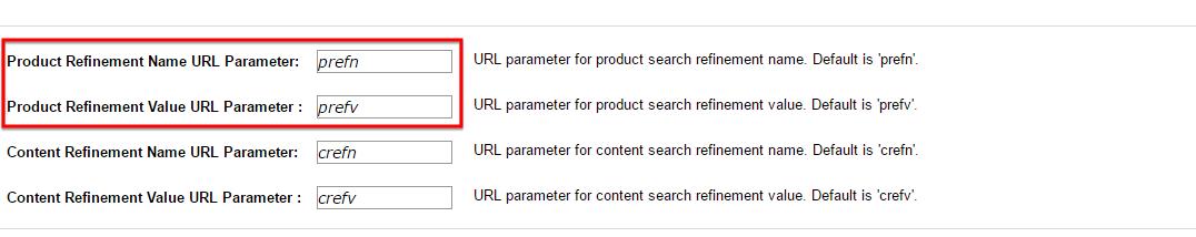 product-refinement-demandware
