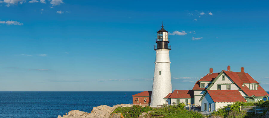 The SEO guide to the Google Lighthouse tool - SALT agency®