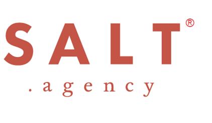 SALT agency® A Technical SEO Agency in Leeds, London, UK & Boston, USA