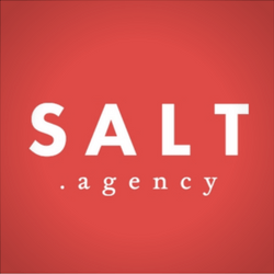 SALT agency® A Technical SEO Agency in Leeds, London, UK