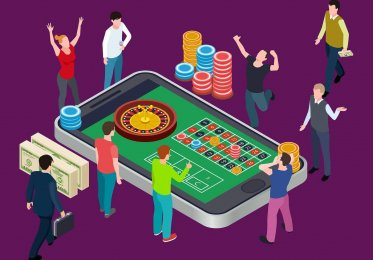 Online-Roulette-Table-And-People